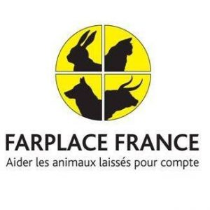 Farplace France logo